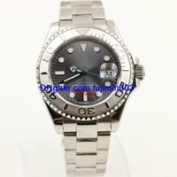 luxury brand watch Men 40mm AAA model watch automatic mechan...