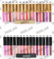 Factory Direct DHL Free Shipping Hot New Makeup Lips M9204 M...