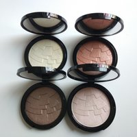 Anastasia Beverly Illuminator Face Powder Makeup Miner Found...