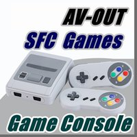 AV- OUT Console Video Handheld for NES games consoles with re...