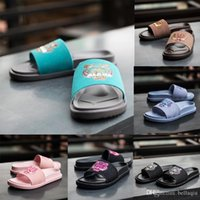 2018 designer sandals mens and womens fashion causal slipper...