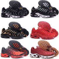 New 33 Color Drop Shipping TN Casual Shoes Sport Shoes good ...