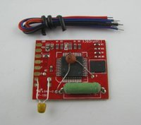 NEW RGH X360RUN 1. 1 version x360run v1. 1 PCB same STONE USE ...