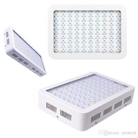 Full Spectrum 1000W Double Chip LED Grow Light square LED Gr...
