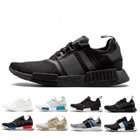 shoes nmd ultra sneakers men womens mens women shoes Chaussures tênis zapatillas Zapatos Tenis