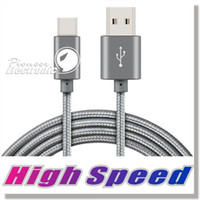 Type C Micro USB Cable Note 3 4 Cable 3. 0 Sync Data Android ...