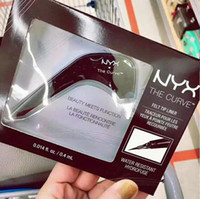 Dropshipping NYX The Curve Liquid Eyeliner Beauty Meets Func...