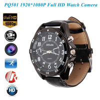 8GB memory built- in Full HD 1920*1080P watch Camera, Mini DV...