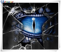 5D Diy diamond painting cross stitch kit full round&square d...