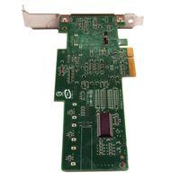 SAS3041E-4 SAS PCI-E 4X Chip de tarjeta de matriz SAS B3 100% probado calidad perfecta