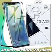 Eğri Temperli Cam iphone 12 Mini 11 Pro Max Samsung S21 Not 20 Artı S20 Ultra Galaxy S10 S9 S8