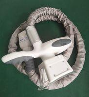 Cryolipólizas originales Operaciones de mano crioviolas para máquina de congelación Máquina congelación de grasa Máquina de adelgazamiento de la máquina CE / DHL envío gratis