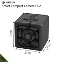 JAKCOM CC2 Compact Camera Hot Sale in Other Electronics as v...