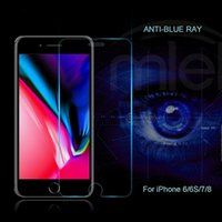 Anti- blue Ray Screen Protector Premium Anti- Fingerprint 9H 2...