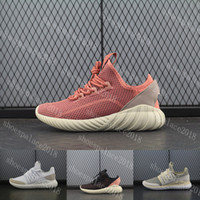 Best Womens Tubular Doom Sock Shoes Lightweight Sport Shoes ...