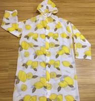 도매 공급 야외 여행 성인 비옷 두꺼운 반투명 EVA 옥외 비옷