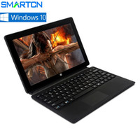 10. 1' ' Tablet PC 2 in 1 HDMI TF Card Micro USB Cam...