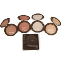 New Arrival HOT Bronzers & Highlighters New Becca High Quali...