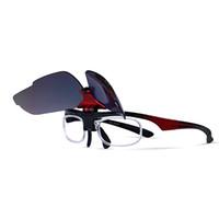 Спорт поляризованные очки Мужские солнцезащитные очки Женские солнцезащитные очки Велоспорт Горный велосипед Рыбалка Бег Туризм Гольф очки, 7 видов цветов