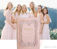 Rechteck-Gruß-Karten-Verpflichtungs-Papier DIY kleine Partei-Hochzeits-Einladungen Geschäftstreffen-Einladungs-Karten Einfaches Tragen 1 08cf cc