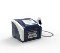 Etkili 4 Kolları Freeze Yağ Cryolipolysis Yağ Cryo Şekli Serin Vücut Şekillendirici Vakum Vücut Şekli Makinası Çift Çene Kolu Donma
