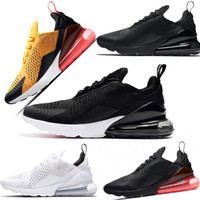 Designer Running Shoes For Men Donna Hot Punch Oreo Triple Nero Bianco Blu Volt Top Sneakers sportive Eur 36-45 gratuito per lo shopping