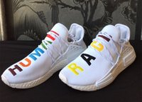 Human Race Casual Shoes, Pharrell Williams Shoes Fashion, Che...