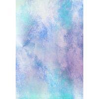 Pastel, azul, púrpura, acuarela, fondo, para, fotografía, recién nacido, accesorios de la ducha del bebé, niños, gradiente, color, fondos de foto