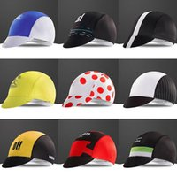2018 Cycle Riding Cap Bicycle Race Pirate Cap Male Female Hi...