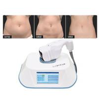 hifu ultrashape liposonix 휴대용 슬리밍 체중 감소 기계 / liposonix hifu / hifu ultrashape