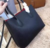 Killer bag styles Sacs à main 2018 Sacs à main dames sacs de créateurs  femmes sac 787e80855d2