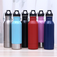 304 stainless steel double bottle 12oz double cup stainless ...