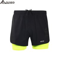 Wholesale- ARSUXEO 2017 Mens Sports 3