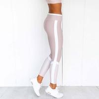 2020 الأوروبية الأمريكية مثير الرياضة اليوغا السراويل الرطوبة فتل التمويه المطبوعة اليوغا ارتداء السيدات البدلة البدلة