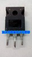 O teste usado original do MOSFET TO-247 TO-3P do MOSFET do transistor de campo-efeito W34NB20 está bem