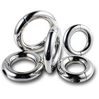 Мужской пенис кольца обруч связать мошонки кулон секс кольца бондаж мошонки загрузки кольца Cockrings секс-игрушки для мужчин B2-2-73
