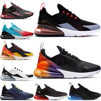 2020 Männer Laufschuhe Hot Punch Triple Black Designer Frauen Tiger Sneaker Trainer Sport Männer Athletic Black Hyper Grape Runner Schuhe 36-45