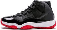 2019 New Mens Basketball Shoes Concord 11 11s Platinum Tint ...