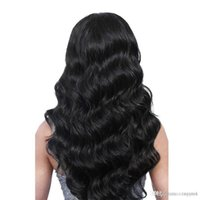 Beautiful Princess Hair Brazilian Body Wave Hair Bundles Dou...