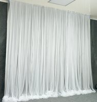 Wholesale Photo Booth Backdrops Buy Cheap Photo Booth Backdrops