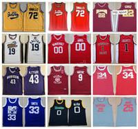 Кино Баскетбол 72 Biggie Smalls Jersey 43 Кенни Тайлер 45 Дональд Трамп 0 Alien Dwayne Wayne Aaliyah Shawty Smith 00 STEVE URKEL