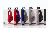 WH-CH700 무선 헤드폰 블루투스 5.0 이어폰 헤드셋 전화 SONY 샤오 미 화웨이 이어 버드 이어폰의 경우