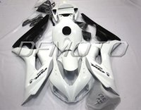 New Injection Mold ABS motorcycle Full Fairings Kits+ Tank co...