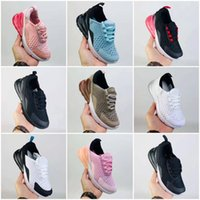 Top qualityKids Athletic Shoes Children Shoes Wolf Grey Todd...