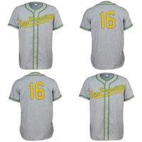 USF San Francisco Dons Jersey Gömlek Özel Erkekler Kadınlar Gençlik Beyzbol Formalar Herhangi İsim Ve Numara Çift Dikişli