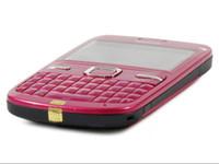 Telefono C3 Nokia C3-00 WIFI 2MP fotocamera Bluetooth FM Jave 2G GSM Unlock ricondizionato mobile