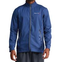 c8ff2caa8b7c Новое Поступление. Новая спортивная куртка мужская для бега на открытом  воздухе спортивной одежды ...
