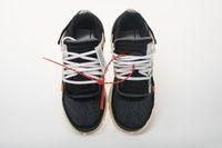 도매 Prestos 2.0 실행 신발 화이트 남성 여성 디자이너 배 화이트 블랙 통기성 운동화 AA3830
