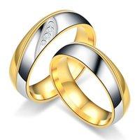 ANELLO DI Diamante Gold Diamante ANELLO DI CONCORSO ANELLO GRANELLO DONNA GOLD DONNA Mens anelli gioielli di moda gioielli di moda e regalo sabbioso
