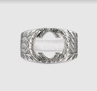 Мода горячие продажи чемпионские кольца bague anillos для мужчин и женщин партии старинные любители подарок хип-хоп ювелирные изделия